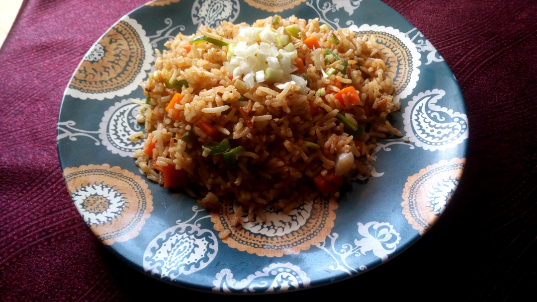 egg-fried-rice-leotunapika