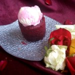 Mug Cakes and Valentine's Giveaway {CLOSED}