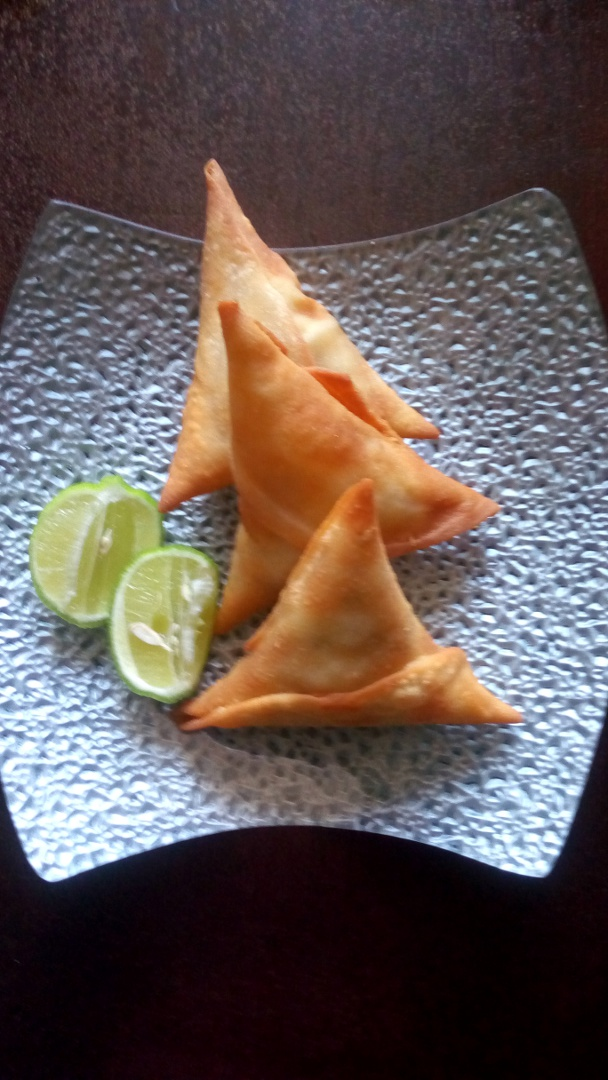 chicken-samosas-leotunapika