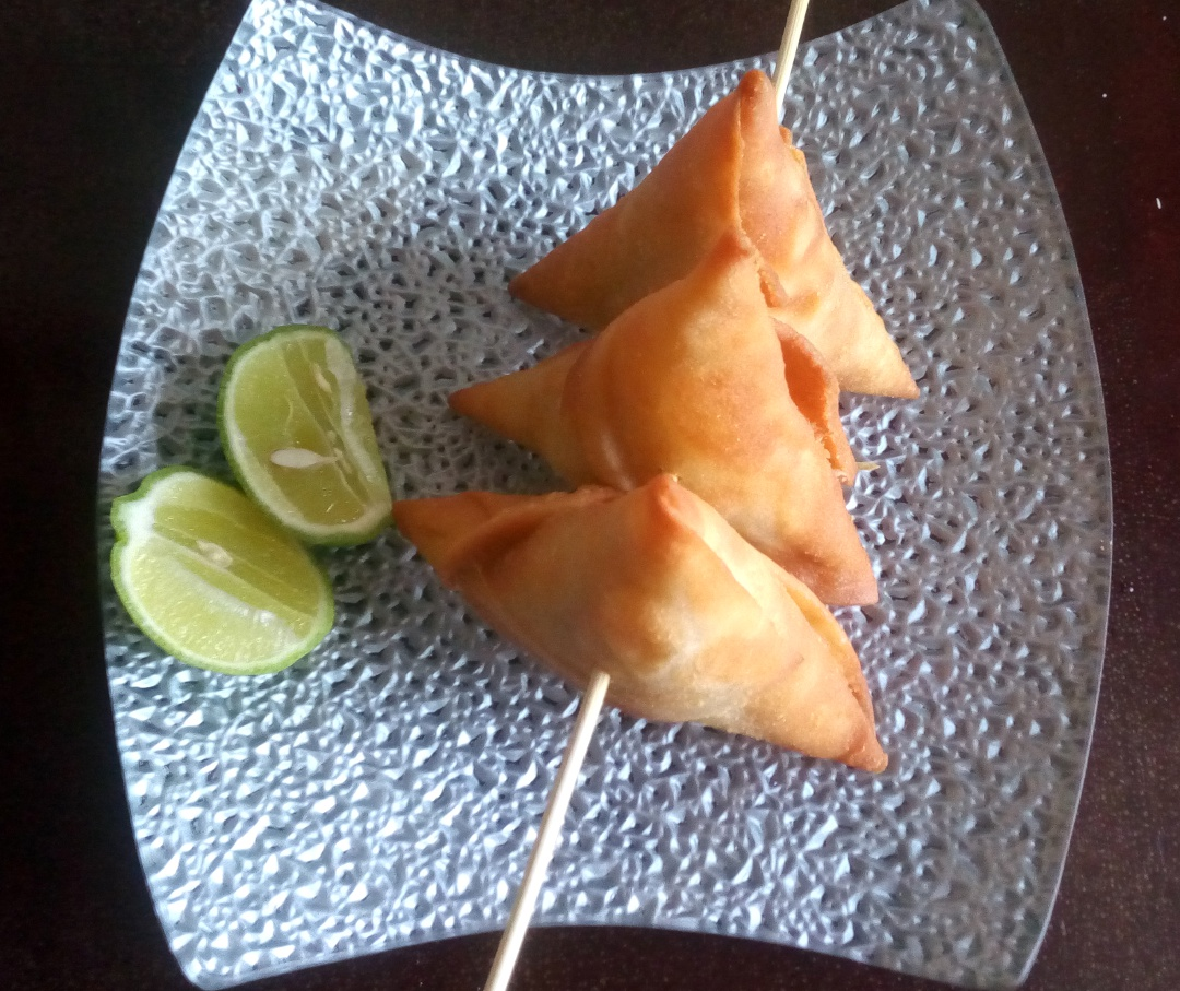 chicken-samosas