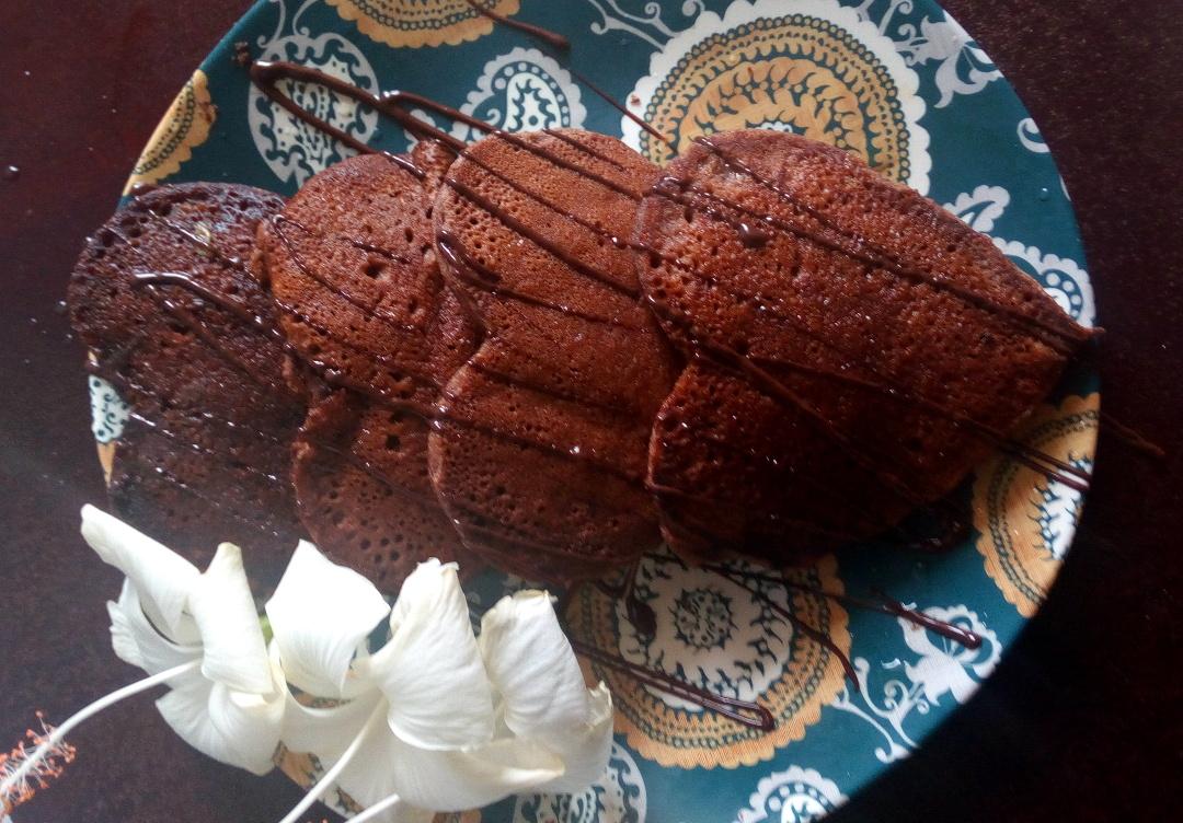 chocolate-orange-pancakes-leotunapika