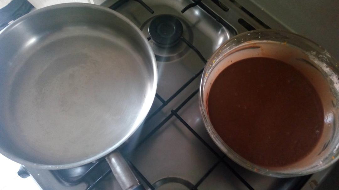 chocolate-orange-pancakes-leotunapika-7