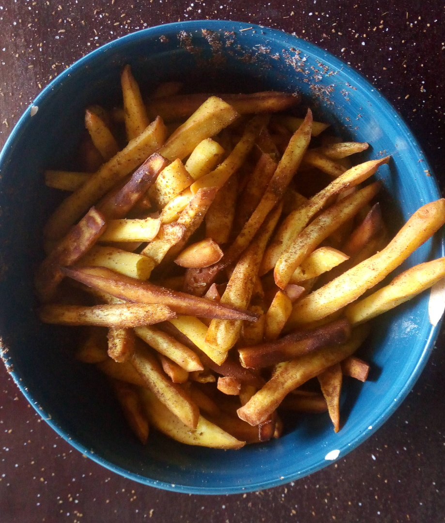 cumin-cinnamon-sweet-potato-fries-leotunapika-12