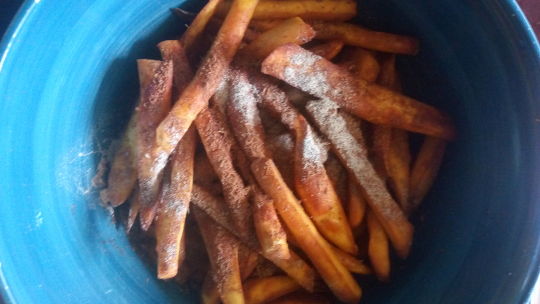 cumin-cinnamon-sweet-potato-fries