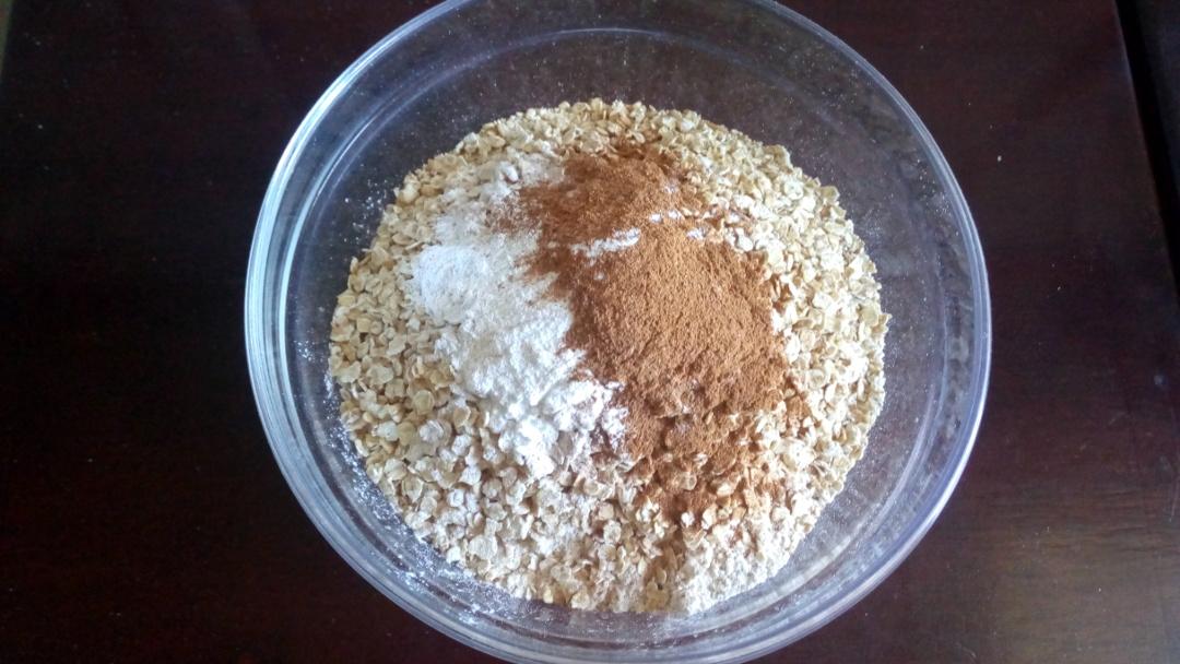 oat-chia-seeds-banana-muffins-leotunapika-8