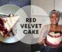Red Velvet Madness